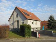 Haus in WINTZENBACH (