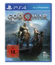 God of war (