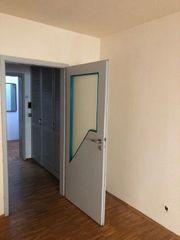 Geräumiges Appartement mit eingerichteter Küche in schöner, ruhiger Lage in Dortmund-Berghofen