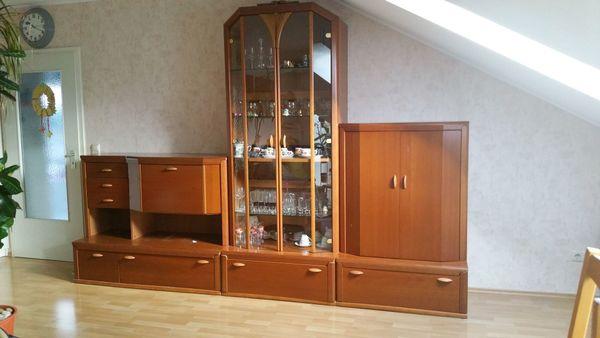 Wohnzimmerschrank zu verschenken in München - Wohnzimmerschränke ...