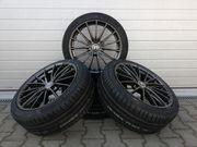 V1 Wheels V2