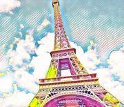 Französisch Nachhilfe alle Klassenstufen