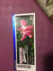 3 Mundstuhl Tickets Langen Hessen