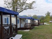 Ferienchalets Camping N-