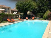 Südfrankreich Ferienwohnung 4 in der