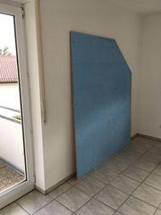 Holz OSB-Platte zum Bauen Größe