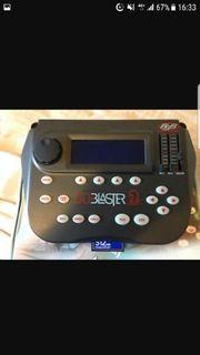 M-BLASTER MIDI