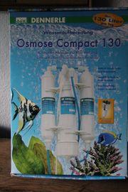 OsmoseCompact 130
