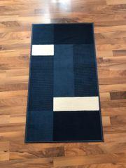 Teppich Oldenburg teppiche in oldenburg gebraucht und neu kaufen quoka de