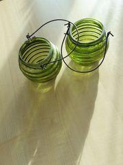 Deko für Teelichter oder sonstiges
