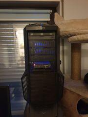 Gaming PC i5-4690 3 5