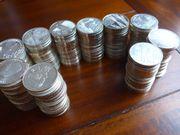 Silber - Silber - 10EUR Münzen