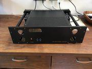 Chord Electronics Spa 2232 Verstärker
