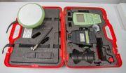 Leica GNSS GPS GLONASS RX1250