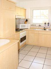 Küchen Emden küche in emden gebraucht und neu kaufen quoka de