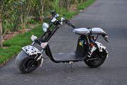 Citycoco ,Elektro Scooter