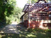 Ungarn Ferienhaus Balaton Westufer Familienhaus