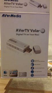 Digital Tv Antenne