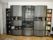Wohnwand Haushalt Möbel Gebraucht Und Neu Kaufen Quokade