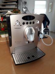 Nivona 621 Caferomatica