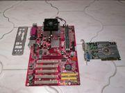 PC Bundle AMD
