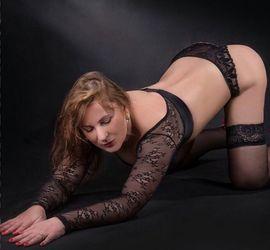 harnröhrendehnung erotische sex massage