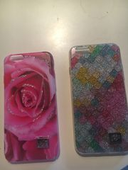 Handyhüllen iPhone 6s