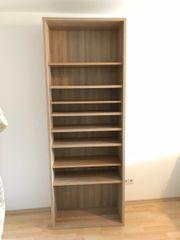 Heidelberg Möbel ikea schuhschrank in heidelberg haushalt möbel gebraucht und