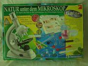Mikroskop kinder baby & spielzeug günstige angebote finden