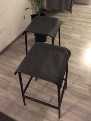 Möbel Sinsheim barhocker in sinsheim haushalt möbel gebraucht und neu kaufen