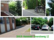 30419 Hannover Apartment