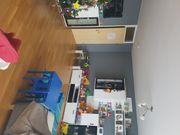 Privatverkauf - 3 5 Zimmer Wohnung