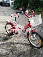 Kinder Fahrrad guter Zustand