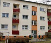 3-Zimmer Wohnung in Stuttgart-Bergheim