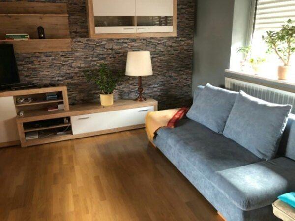 Monteurzimmer/Ferienwohnung in » Ferienhäuser, - wohnungen