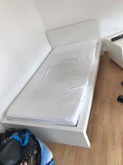 kinder jugendzimmer in heppenheim gebraucht und neu kaufen. Black Bedroom Furniture Sets. Home Design Ideas