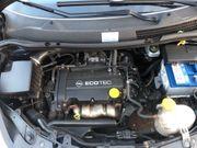 Opel Corsa 1 2 Eco