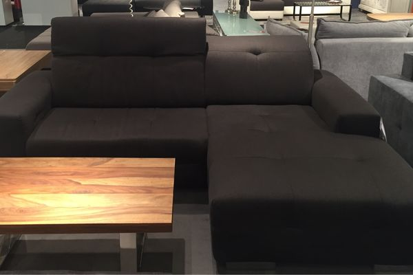 Couch Wohnlandschaft Mega Schnappchen Neu In Ettlingen