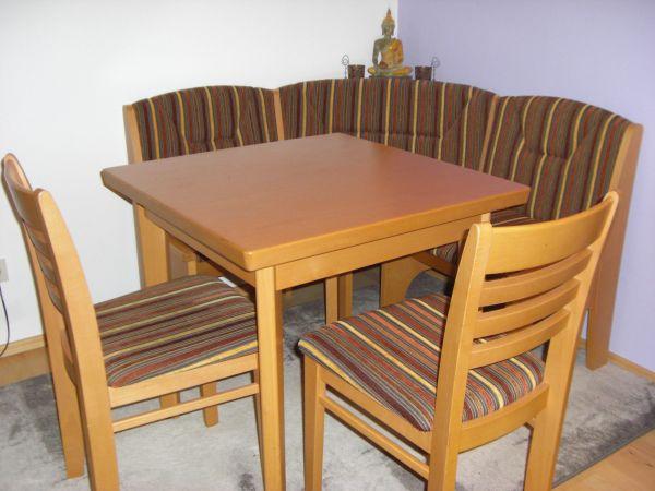 tisch erle kaufen tisch erle gebraucht. Black Bedroom Furniture Sets. Home Design Ideas