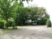 37075 Göttingen Weende Wohnung nahe