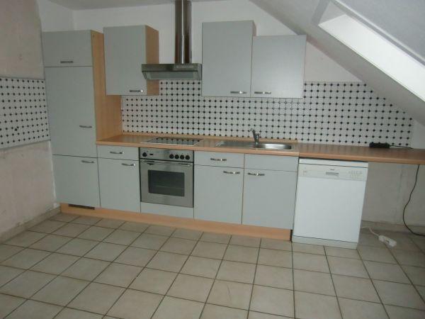 Gebrauchte Küchen kaufen - Gebrauchte Küchen bei dhd24.com | {Küche l form kaufen 29}