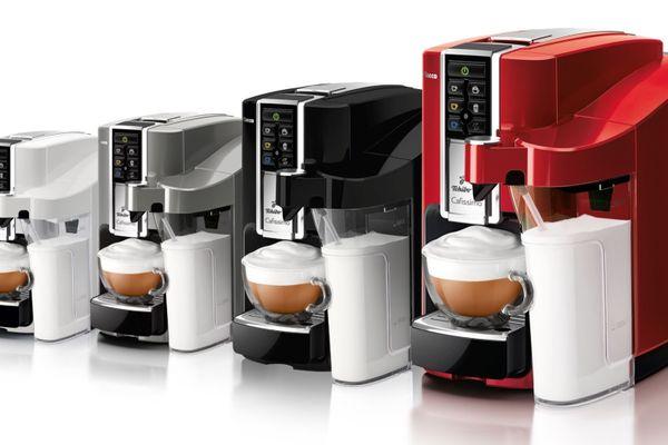 tchibo caffe crema ankauf und verkauf anzeigen billiger preis. Black Bedroom Furniture Sets. Home Design Ideas