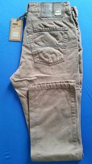 JOKER Jeans Freddy