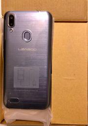 Smartphone Plus 6 2 2018
