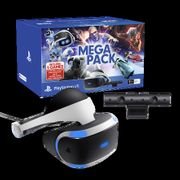 NEU und OVP PlayStation Virtual