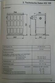 kohleofen haushalt m bel gebraucht und neu kaufen. Black Bedroom Furniture Sets. Home Design Ideas