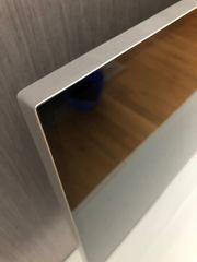 LG FHD 3D Smart TV