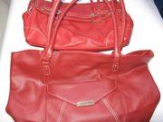Modische Handtaschen 2