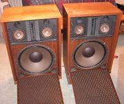 Sansui Sp-3500 A Vintage