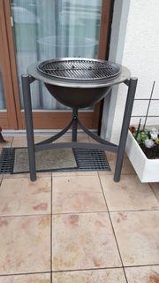 Hochwertiger Holz- Kohlen